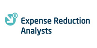 Logo Expense Reduction Analysts