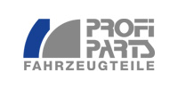 Logo Profi Parts